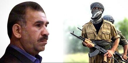 Abdullah Öcalan'ın doğum günü mesajı Ömerli'de okundu