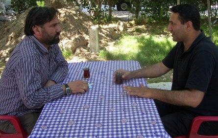 Engellileri 'Ev Hapsi'nden Kurtaracak Projesi