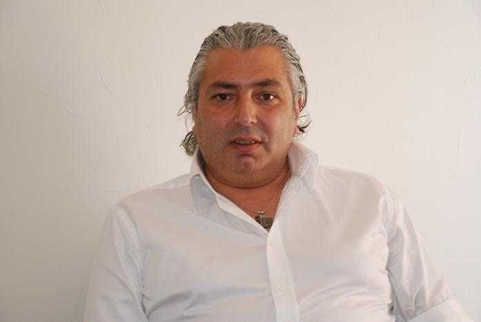 Şanlıurfaspor'da transfer yok açıklaması