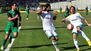 Horoz Şanlıurfaspor'u öttürdü 3-1