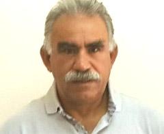 Öcalan'dan mesaj: Çözüm Süreci yeni aşamada