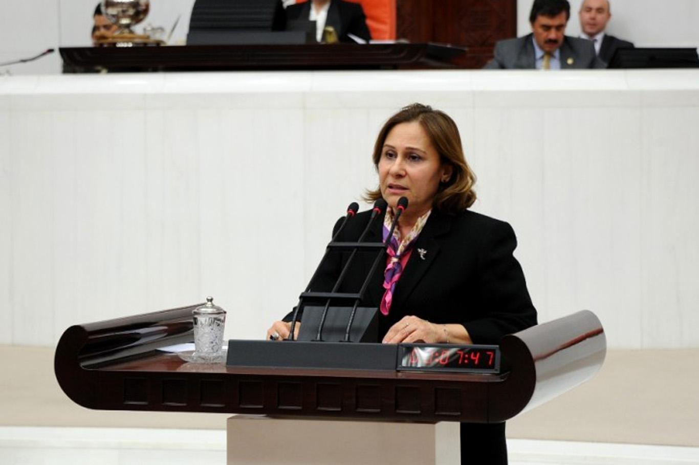 Devlet Memurları ve Belediye Kanununda değişiklik teklifi verildi