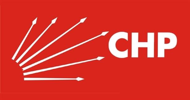 İşte CHP Şanlıurfa Milletvekili adayları