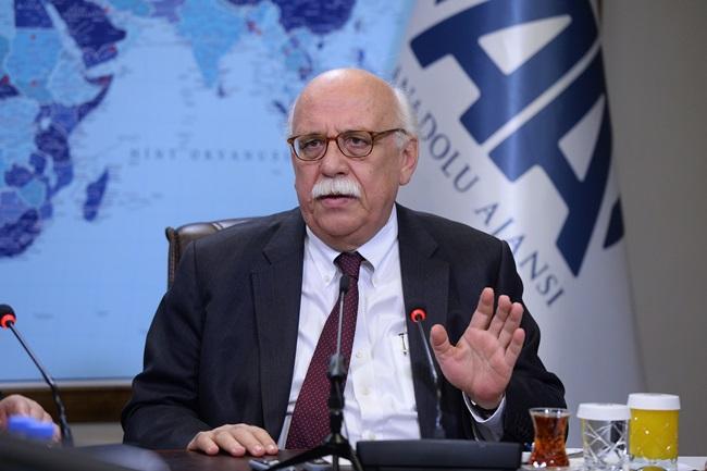 Milli Eğitim Bakanı Avcı o sorulara açıklık getirdi