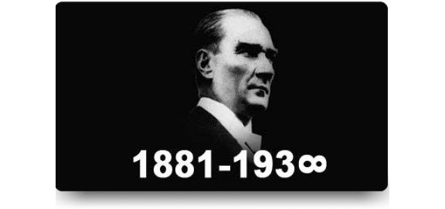 Urfa'da Atatürkü Anma Programı