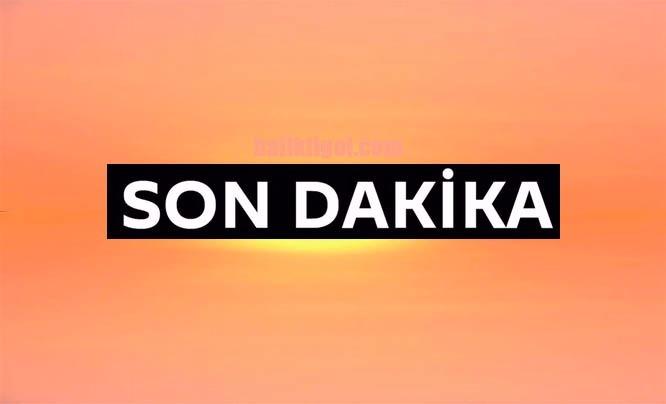 Son Dakika! Brüksel Havalananında 2 patlama meydana geldi