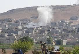 Türkiye'den Avrupayı sıkıştıran Suriye adımı, artık sınırımıza gelemeyecekler