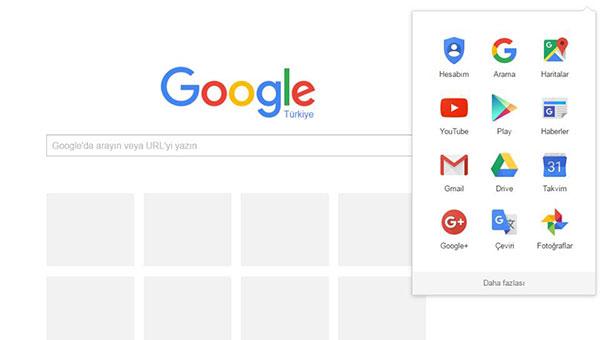 Google sessiz sedasız Google Chrome'daki o özelliği kaldırdı