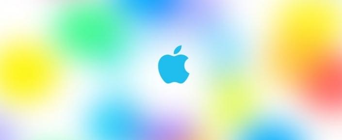 iPhone SE 2017'de Çıkacak! iPhone Hakkında İlk Bilgiler