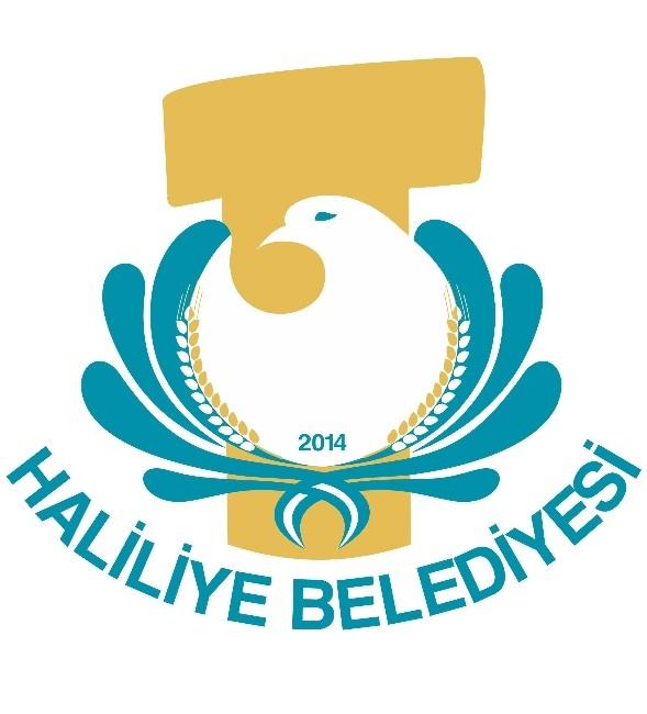 Haliliye Belediyesinden '1 Nisan' açıklaması