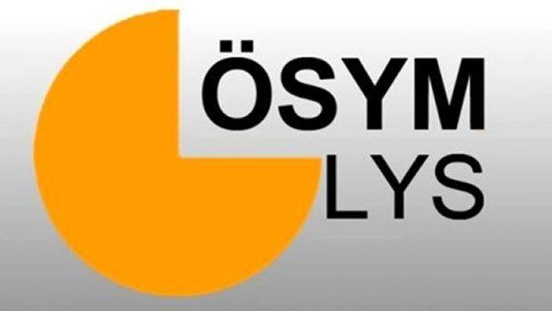 2016 LYS başvuruları başladı - LYS başvurusu nasıl yapılır?