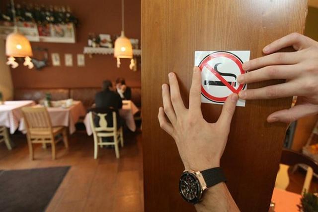 Çocuk parklarına sigara yasağı sürprizi! nerlerde sigara içilir?