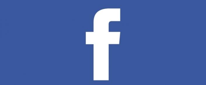 Facebook, iOS İçin Görme Engellilere Fotoğrafları Anlatan Facebook Hizmeti Kullanıma Sunuldu