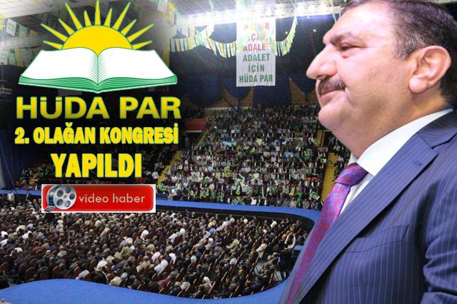 """Barzani'nin temsilcisi: """"İslam dini özgür olanların dinidir"""""""