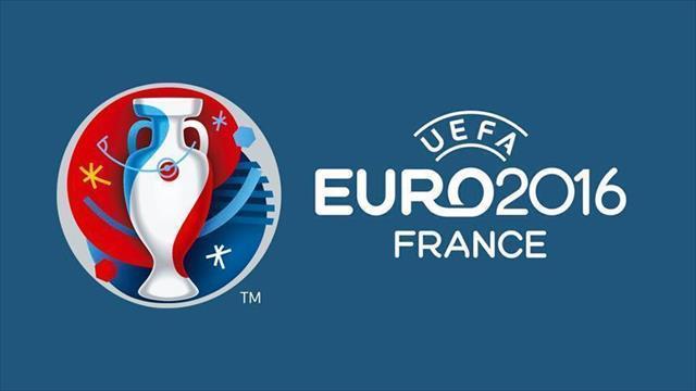 EURO 2016'yı Anadolu ajansı damgasını vurdu