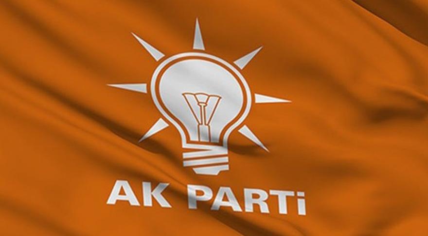 Şok İddia! AK Parti'de ne kadar FETÖ'cü var?