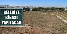 Belediye Başkanı Kuş'tan Eyyübiye Kampüsü Açıklaması