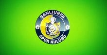 Şanlıurfaspor'dan Son Dakika Açıklaması: Sarıyer Maçına...