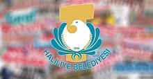 Haliliye'de Başkan Yardımcılığına 4 Yeni İsim Atandı