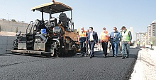 Sürücülerin Dikkatine: Maşuk Yol Geçici Olarak Trafiğe Kapatılıyor