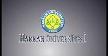 Resmi Gazetede Yayımlandı! Harran Üniversitesi Yönetmelikte değişikliğe gitti