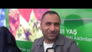 ŞANLIURFA'DA TOPLU TAŞIMADA YENİ DÖNEM OTOBÜSLER 24 SAAT ÇALIŞACAK