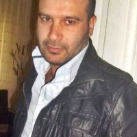 İbrahim ASLAN
