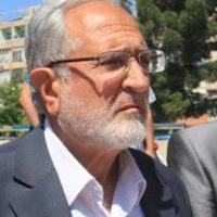 Abdulkadir İKBAL