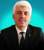 Mehmet Sarmış
