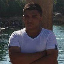 Hüseyin Aslan