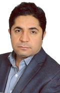Hasan DEMİREL