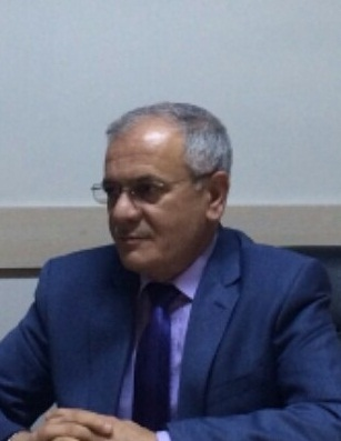 Zeki Kurt